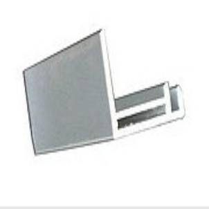 铝合金型材系列9