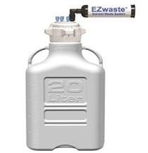 Foxx EZwaste废液处理