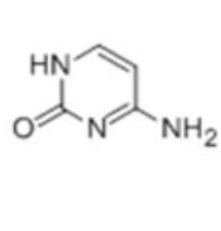 胞嘧啶 Cytosine