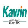 北京凱因科技股份有限公司