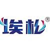 上海埃松氣流控制技術有限公司