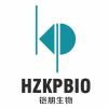 杭州铠朋生物技术有限公司