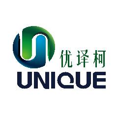 上海优译柯机械科技有限公司