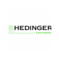 Aug. Hedinger GmbH & Co.KG