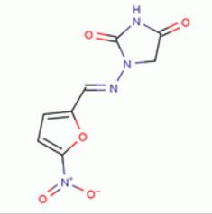 大颗粒呋喃妥因
