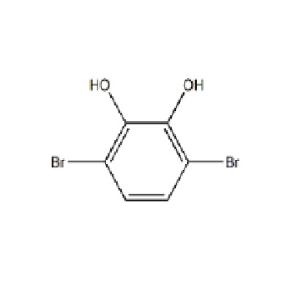 高純雙氰胺 123-43-32