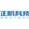 上海正帆科技股份有限公司