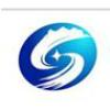 湖北圣灵科技manbetx体育软件下载