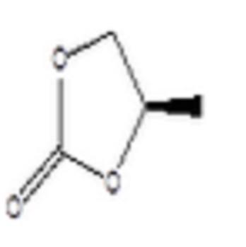 R-碳酸丙烯酯