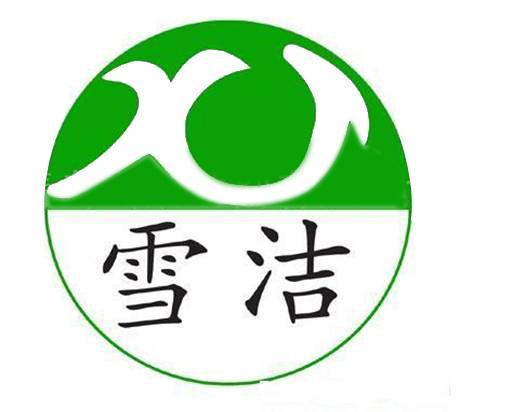 青岛雪洁助剂有限公司