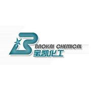 南通宝凯药业manbetx体育软件下载