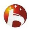 常州搏仁化学科技manbetx体育软件下载