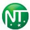 南通諾泰生物醫藥技術有限公司