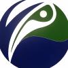 河北普優生物科技有限公司