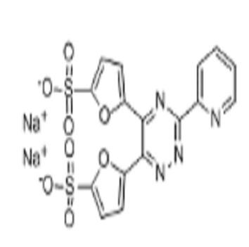 呋喃三嗪二钠盐