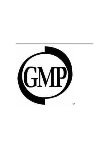 logo logo 标志 设计 图标 350_480 竖版 竖屏