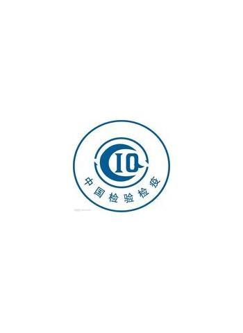 logo logo 标志 设计 矢量 矢量图 素材 图标 350_480 竖版 竖屏