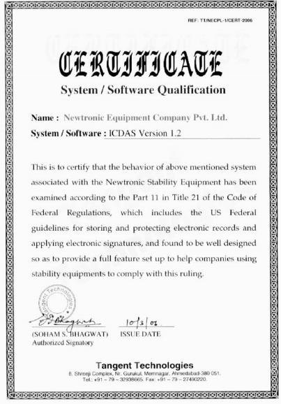 软件FDA认证
