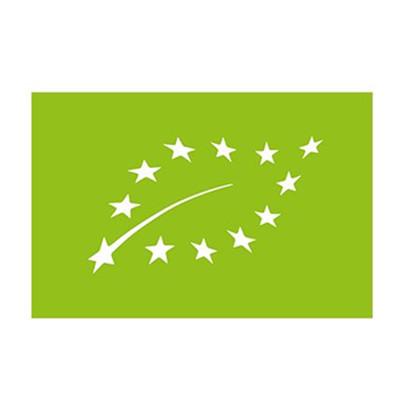 欧盟有机产品认证