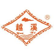 浙江越溪胶丸有限公司