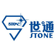 深圳市世通药品包装材料有限公司