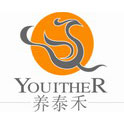 杭州保灵养泰禾生物科技manbetx体育软件下载