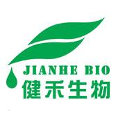 石家庄健禾生物科技manbetx体育软件下载