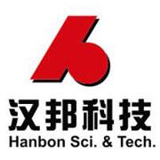 江苏汉邦科技有限公司