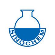 中化江苏有限公司logo