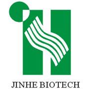 上海金和生物技术有限公司