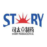 浙江司太立制药股份有限公司