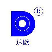江苏永达药业有限公司
