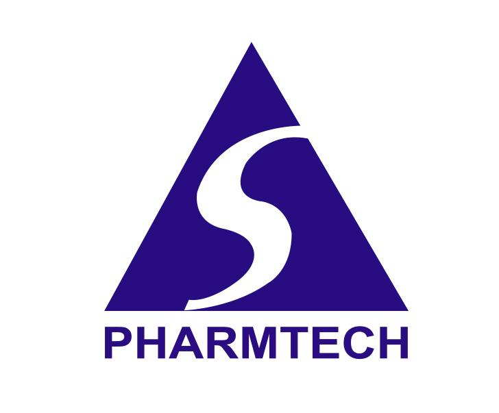 上海泛泰克医药科技有限公司