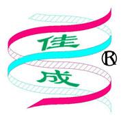 武汉佳成生物制品有限公司