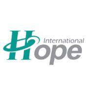 北京海步国际医药科技发展有限公司