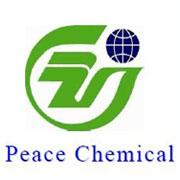 云南省陆良和平科技有限公司