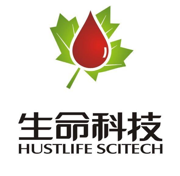 武汉华科大生命科技manbetx体育软件下载