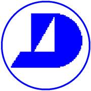 湖南洞庭药业股份有限公司
