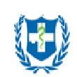 北大医药股份有限公司logo