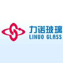 济南力诺玻璃制品有限公司