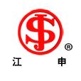 江阴市干燥设备制造有限公司