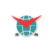常州利通化工manbetx体育软件下载