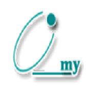 张家界奥威科技manbetx体育软件下载