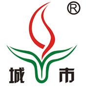 安徽城市药业有限责任公司