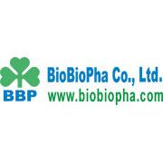 云南西力生物技术有限公司