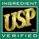 USP license