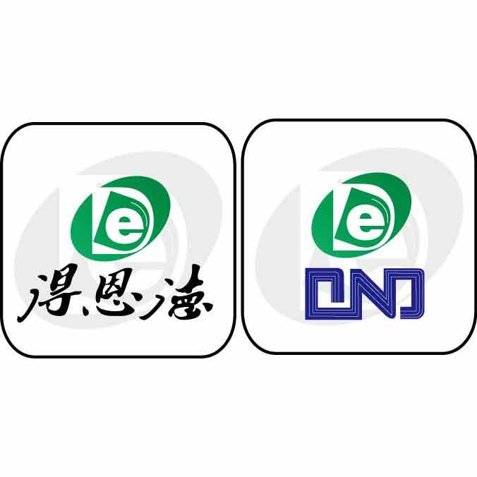 上海得恩德医药科技有限公司