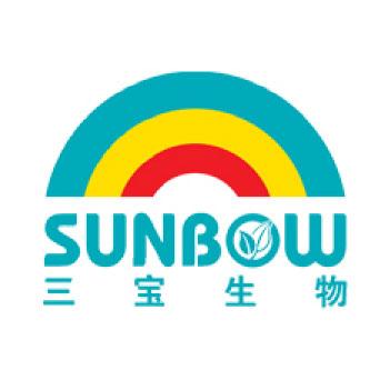 桂林三宝药业有限公司