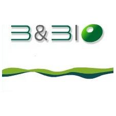 青岛贝尔特生物科技有限公司