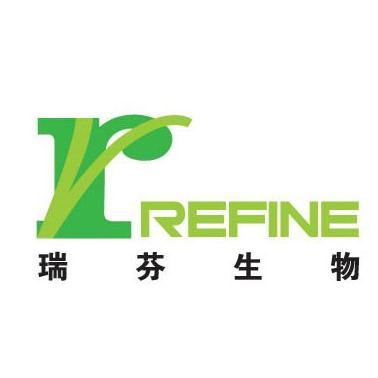 北京瑞芬生物科技有限公司